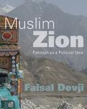 cd featured publication muslim zion