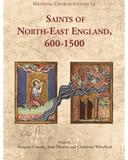 saints of north east england