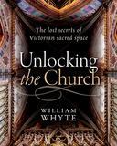 UNLOCKING THE CHURCH