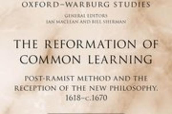 reformation of common learning