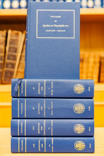 vf publications