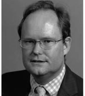 Dr Matthew Grimley